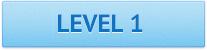 level1-btn